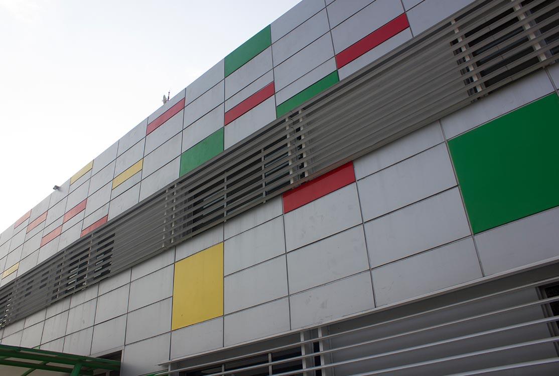 edificio-administrativo-coca-cola-img-2