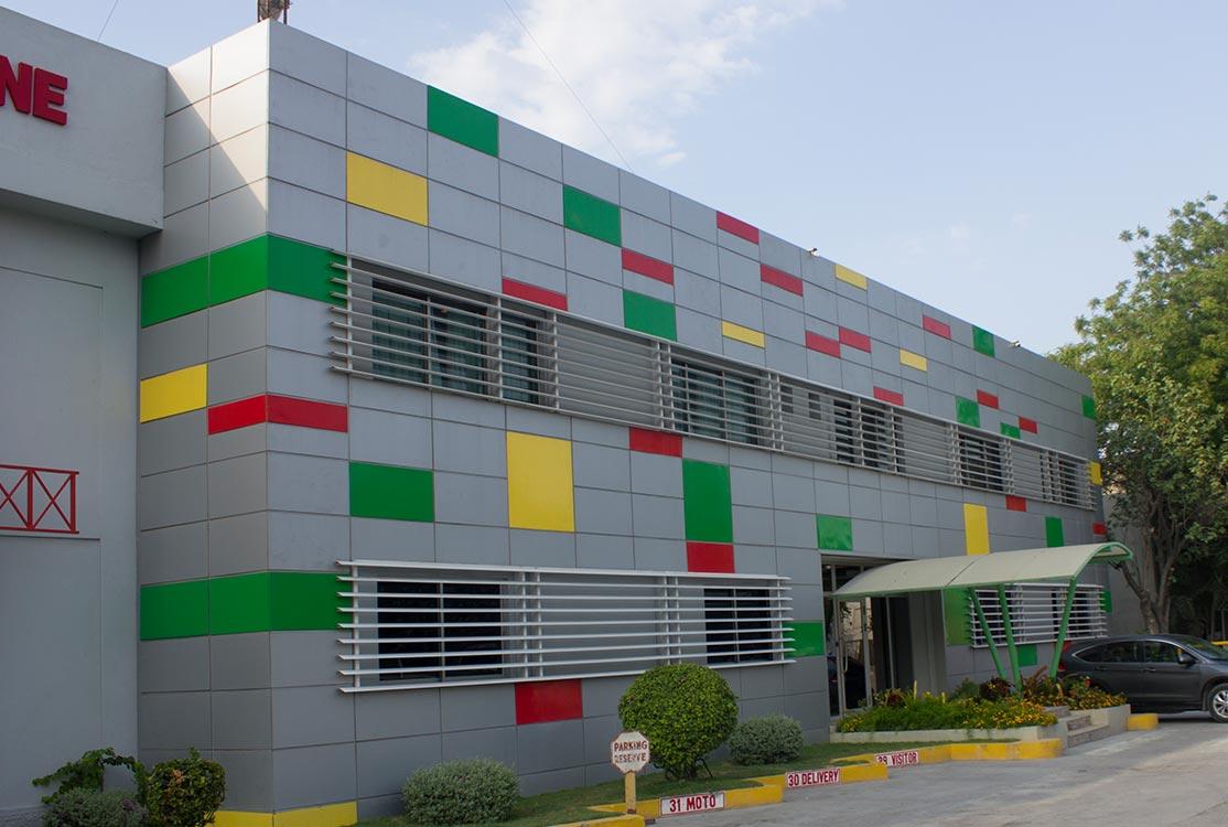 edificio-administrativo-coca-cola-img-3