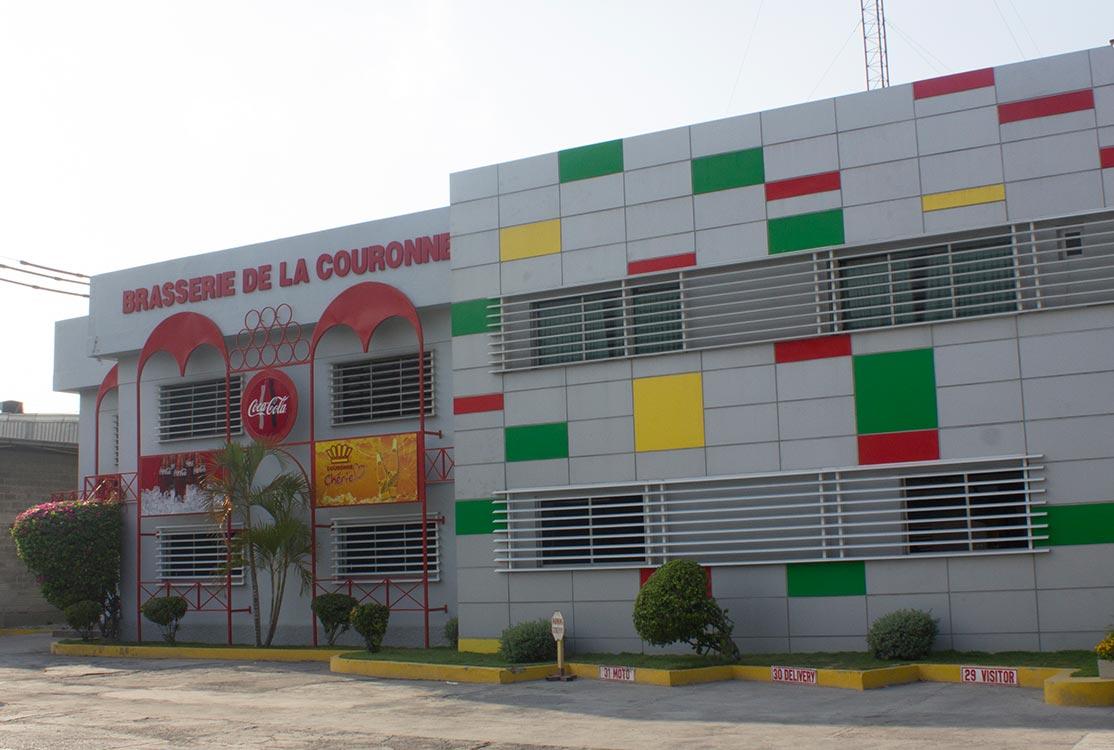 edificio-administrativo-coca-cola-img-4