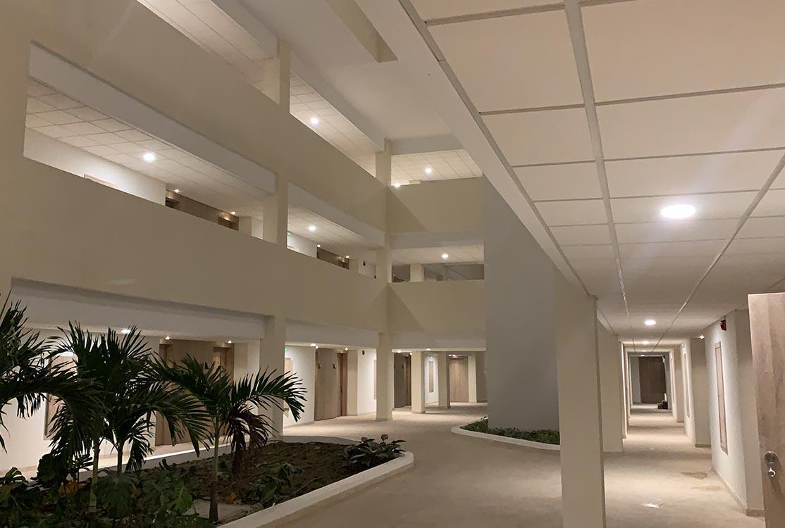 hotel-serenada-img-5