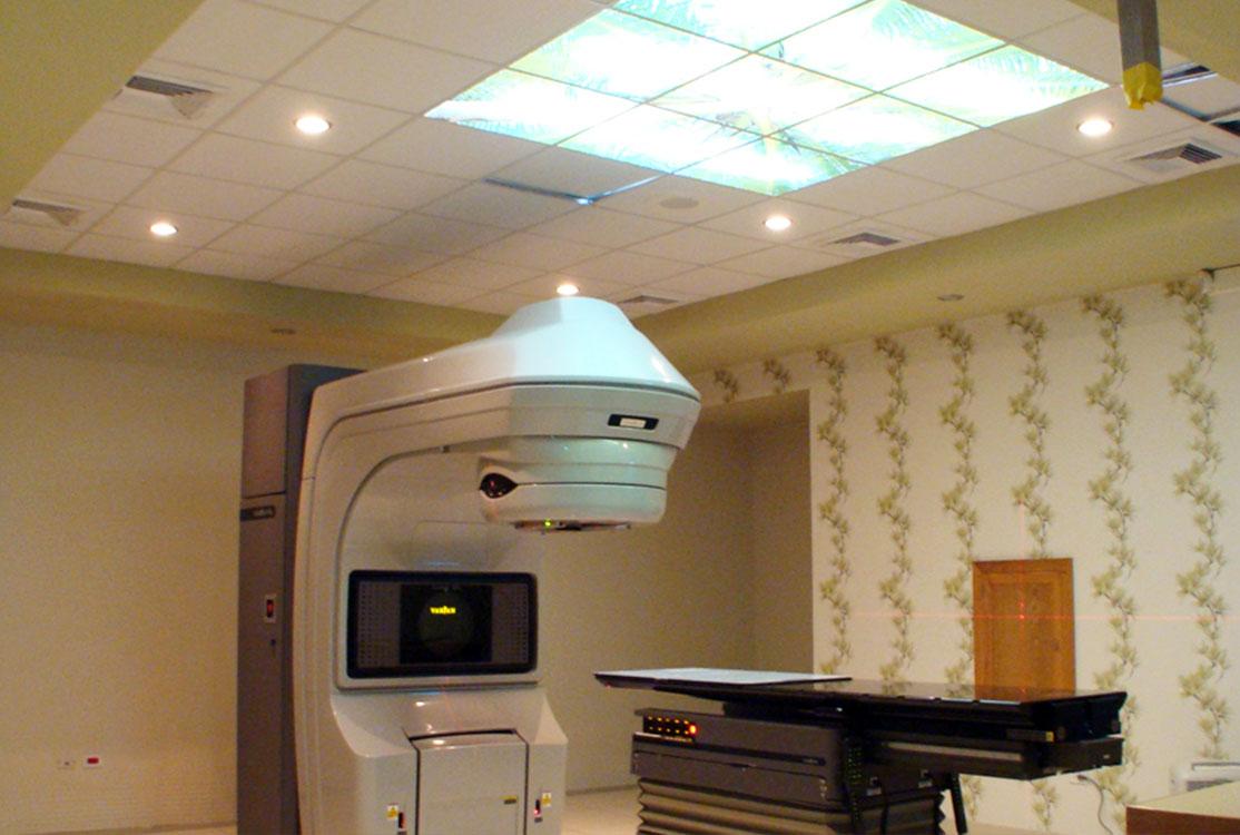 centro-cancer-homs-img-4