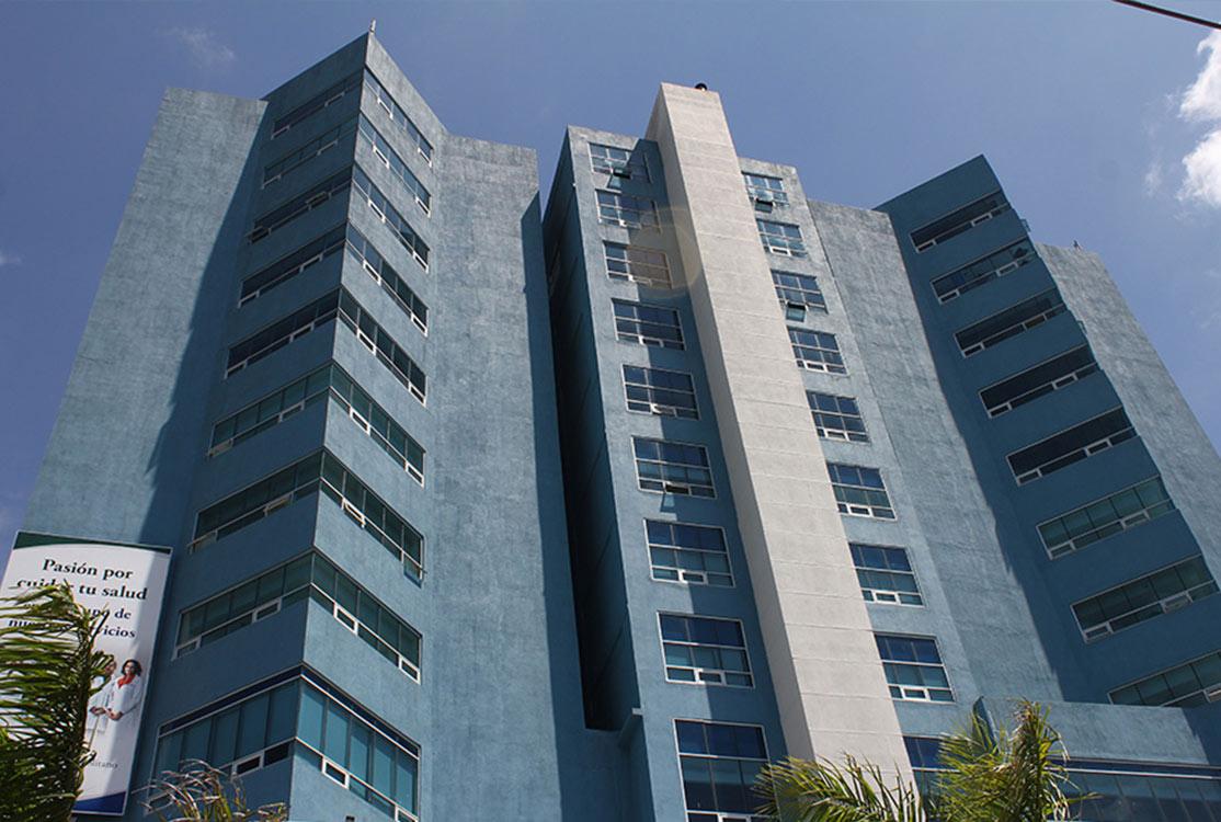 hospital-homs-img-1-2