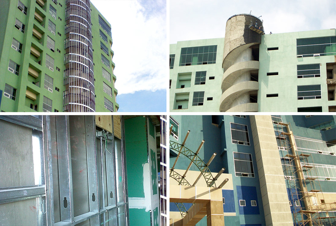 hospital-homs-img-collage