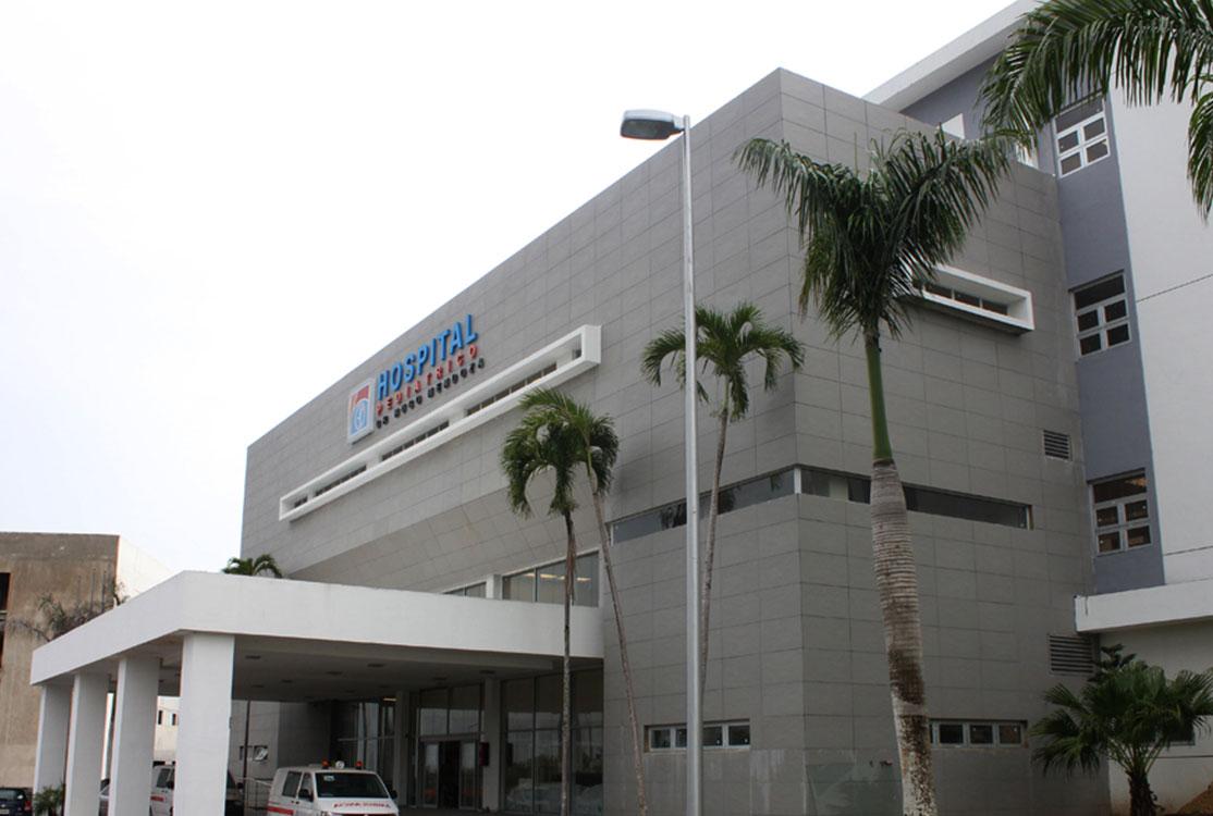 hospital-pediatrico-img-1