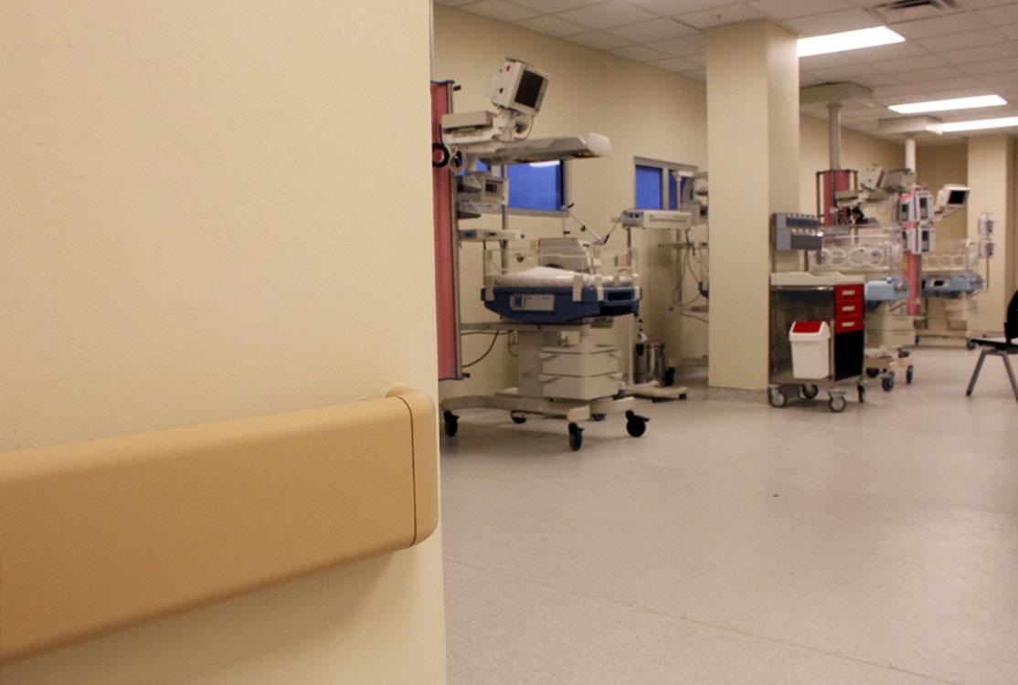 hospital-pediatrico-img-3