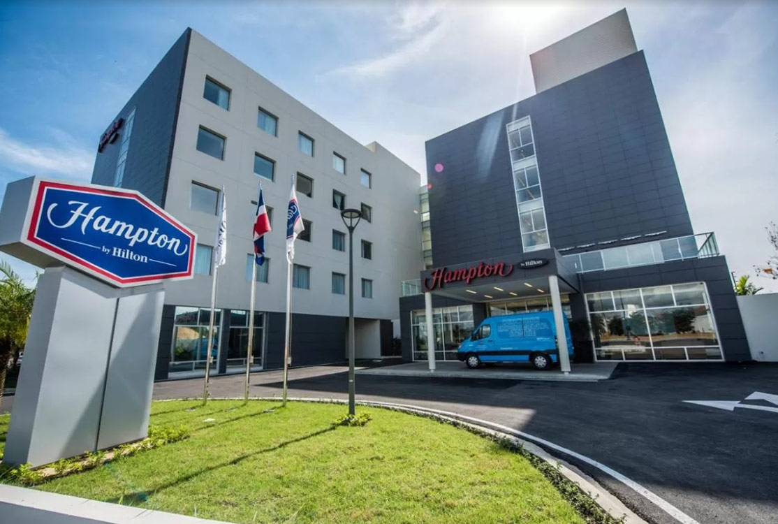 hotel-hamptons-img-1